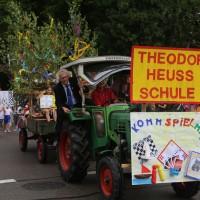 2017-07-20_Memmingen_Memminger_Kinderfest_2017_Umzug_Grundschulen_Poeppel-0003