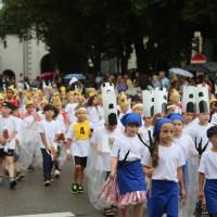 2017-07-20_Memmingen_Memminger_Kinderfest_2017_Umzug_Grundschulen_Poeppel-0007