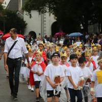 2017-07-20_Memmingen_Memminger_Kinderfest_2017_Umzug_Grundschulen_Poeppel-0008