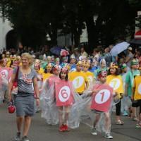 2017-07-20_Memmingen_Memminger_Kinderfest_2017_Umzug_Grundschulen_Poeppel-0015