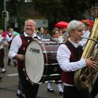 2017-07-20_Memmingen_Memminger_Kinderfest_2017_Umzug_Grundschulen_Poeppel-0025