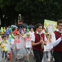 2017-07-20_Memmingen_Memminger_Kinderfest_2017_Umzug_Grundschulen_Poeppel-0027