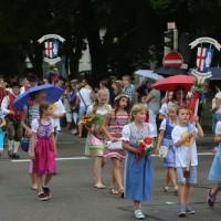 2017-07-20_Memmingen_Memminger_Kinderfest_2017_Umzug_Grundschulen_Poeppel-0050
