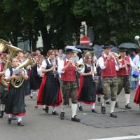 2017-07-20_Memmingen_Memminger_Kinderfest_2017_Umzug_Grundschulen_Poeppel-0052