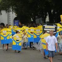 2017-07-20_Memmingen_Memminger_Kinderfest_2017_Umzug_Grundschulen_Poeppel-0055