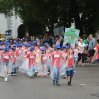 2017-07-20_Memmingen_Memminger_Kinderfest_2017_Umzug_Grundschulen_Poeppel-0059