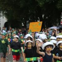 2017-07-20_Memmingen_Memminger_Kinderfest_2017_Umzug_Grundschulen_Poeppel-0066