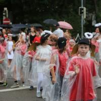 2017-07-20_Memmingen_Memminger_Kinderfest_2017_Umzug_Grundschulen_Poeppel-0092