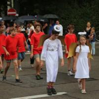 2017-07-20_Memmingen_Memminger_Kinderfest_2017_Umzug_Grundschulen_Poeppel-0095
