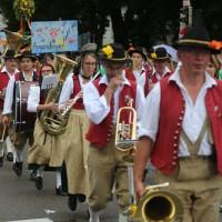 2017-07-20_Memmingen_Memminger_Kinderfest_2017_Umzug_Grundschulen_Poeppel-0100