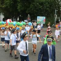 2017-07-20_Memmingen_Memminger_Kinderfest_2017_Umzug_Grundschulen_Poeppel-0111