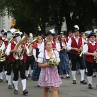 2017-07-20_Memmingen_Memminger_Kinderfest_2017_Umzug_Grundschulen_Poeppel-0132