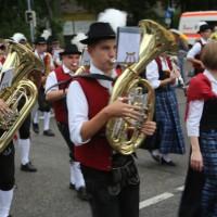 2017-07-20_Memmingen_Memminger_Kinderfest_2017_Umzug_Grundschulen_Poeppel-0134