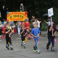2017-07-20_Memmingen_Memminger_Kinderfest_2017_Umzug_Grundschulen_Poeppel-0140