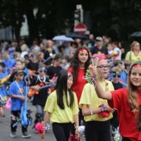 2017-07-20_Memmingen_Memminger_Kinderfest_2017_Umzug_Grundschulen_Poeppel-0145