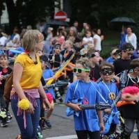 2017-07-20_Memmingen_Memminger_Kinderfest_2017_Umzug_Grundschulen_Poeppel-0146