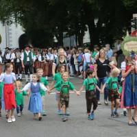 2017-07-20_Memmingen_Memminger_Kinderfest_2017_Umzug_Grundschulen_Poeppel-0150
