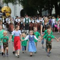 2017-07-20_Memmingen_Memminger_Kinderfest_2017_Umzug_Grundschulen_Poeppel-0151
