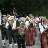 2017-07-20_Memmingen_Memminger_Kinderfest_2017_Umzug_Grundschulen_Poeppel-0158