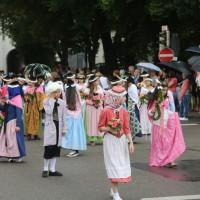 2017-07-20_Memmingen_Memminger_Kinderfest_2017_Umzug_Grundschulen_Poeppel-0183