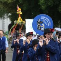 2017-07-20_Memmingen_Memminger_Kinderfest_2017_Umzug_Grundschulen_Poeppel-0195