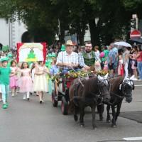 2017-07-20_Memmingen_Memminger_Kinderfest_2017_Umzug_Grundschulen_Poeppel-0196