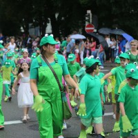 2017-07-20_Memmingen_Memminger_Kinderfest_2017_Umzug_Grundschulen_Poeppel-0201