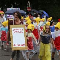 2017-07-20_Memmingen_Memminger_Kinderfest_2017_Umzug_Grundschulen_Poeppel-0214