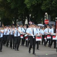 2017-07-20_Memmingen_Memminger_Kinderfest_2017_Umzug_Grundschulen_Poeppel-0233