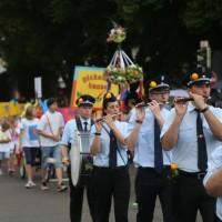 2017-07-20_Memmingen_Memminger_Kinderfest_2017_Umzug_Grundschulen_Poeppel-0236
