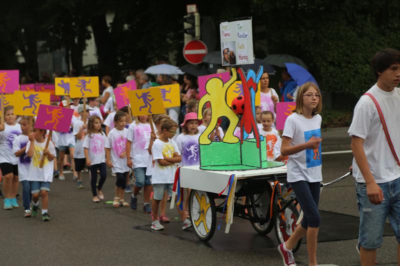 2017-07-20_Memmingen_Memminger_Kinderfest_2017_Umzug_Grundschulen_Poeppel-0238