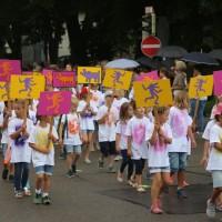 2017-07-20_Memmingen_Memminger_Kinderfest_2017_Umzug_Grundschulen_Poeppel-0239