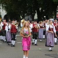 2017-07-20_Memmingen_Memminger_Kinderfest_2017_Umzug_Grundschulen_Poeppel-0244