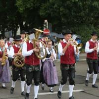 2017-07-20_Memmingen_Memminger_Kinderfest_2017_Umzug_Grundschulen_Poeppel-0247