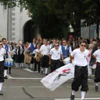 2017-07-20_Memmingen_Memminger_Kinderfest_2017_Umzug_Grundschulen_Poeppel-0249