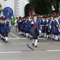 2017-07-20_Memmingen_Memminger_Kinderfest_2017_Umzug_Grundschulen_Poeppel-0254