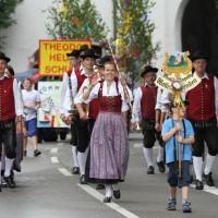 2017-07-20_Memmingen_Memminger_Kinderfest_2017_Umzug_Grundschulen_Poeppel-0268