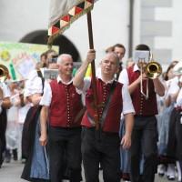 2017-07-20_Memmingen_Memminger_Kinderfest_2017_Umzug_Grundschulen_Poeppel-0274