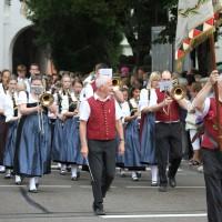 2017-07-20_Memmingen_Memminger_Kinderfest_2017_Umzug_Grundschulen_Poeppel-0277