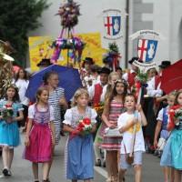 2017-07-20_Memmingen_Memminger_Kinderfest_2017_Umzug_Grundschulen_Poeppel-0280