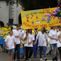 2017-07-20_Memmingen_Memminger_Kinderfest_2017_Umzug_Grundschulen_Poeppel-0282