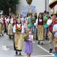 2017-07-20_Memmingen_Memminger_Kinderfest_2017_Umzug_Grundschulen_Poeppel-0303