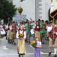2017-07-20_Memmingen_Memminger_Kinderfest_2017_Umzug_Grundschulen_Poeppel-0304