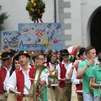 2017-07-20_Memmingen_Memminger_Kinderfest_2017_Umzug_Grundschulen_Poeppel-0310