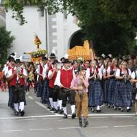 2017-07-20_Memmingen_Memminger_Kinderfest_2017_Umzug_Grundschulen_Poeppel-0321
