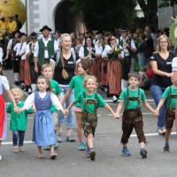 2017-07-20_Memmingen_Memminger_Kinderfest_2017_Umzug_Grundschulen_Poeppel-0333