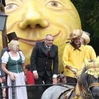 2017-07-20_Memmingen_Memminger_Kinderfest_2017_Umzug_Grundschulen_Poeppel-0336