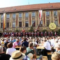 2017-07-21_Memmingen_Memminger_Fischertag_Freitagabend_Ausruf_Poeppel-0029