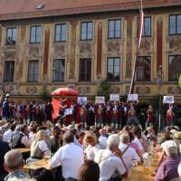 2017-07-21_Memmingen_Memminger_Fischertag_Freitagabend_Ausruf_Poeppel-0042