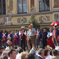 2017-07-21_Memmingen_Memminger_Fischertag_Freitagabend_Ausruf_Poeppel-0049